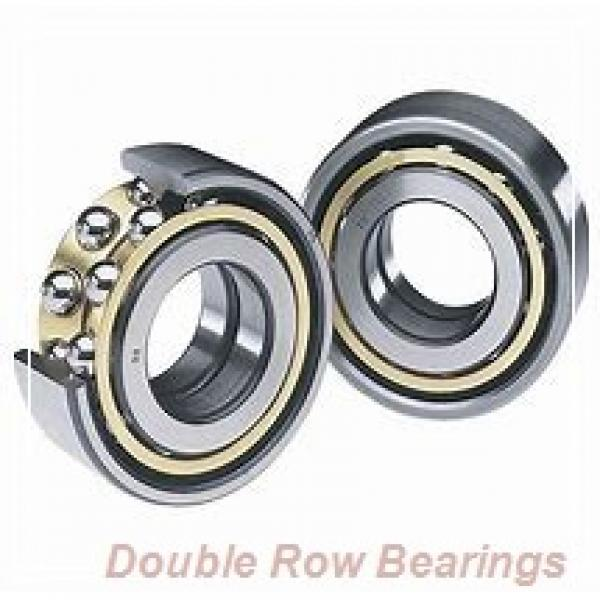 260 mm x 400 mm x 140 mm  SNR 24052VMK30W33C3 Double row spherical roller bearings #1 image