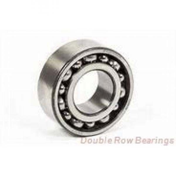 170 mm x 310 mm x 110 mm  SNR 23234.EMW33 Double row spherical roller bearings #1 image