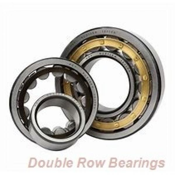 90 mm x 160 mm x 52.4 mm  SNR 23218.EMW33 Double row spherical roller bearings #1 image