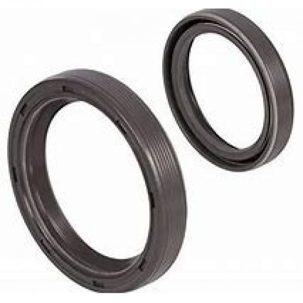 skf SSAFS 23028 KAT x 4.7/8 SAF and SAW pillow blocks with bearings on an adapter sleeve #2 image