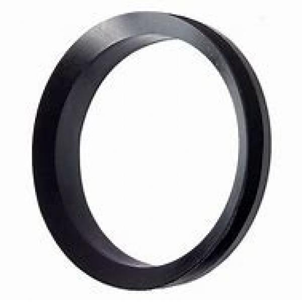 skf 560x600x18 HDS2 R Radial shaft seals for heavy industrial applications #1 image