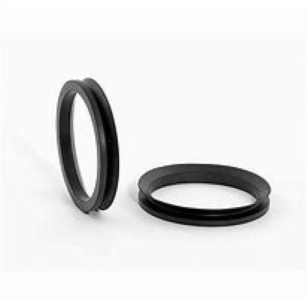 skf 360x400x20 HDS1 V Radial shaft seals for heavy industrial applications #2 image