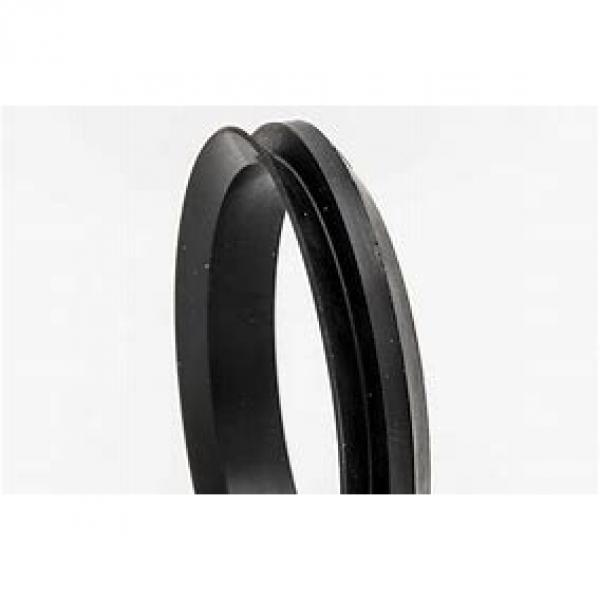 skf 330x390x25 HDS1 R Radial shaft seals for heavy industrial applications #3 image