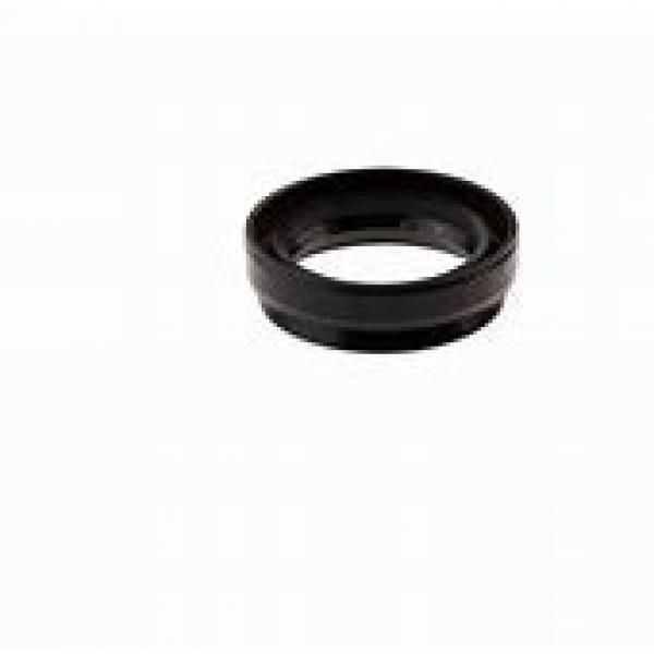 skf 26124 Radial shaft seals for general industrial applications #1 image