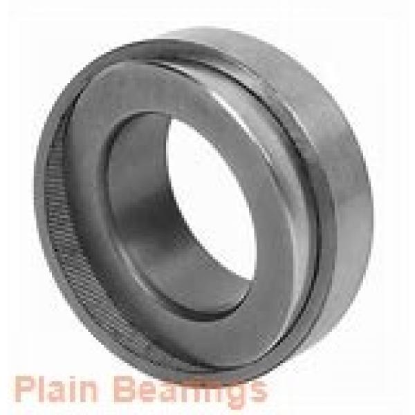 250 mm x 255 mm x 100 mm  skf PCM 250255100 E Plain bearings,Bushings #1 image
