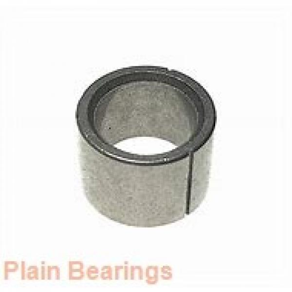 240 mm x 260 mm x 100 mm  skf PBMF 240260100 M1G1 Plain bearings,Bushings #1 image