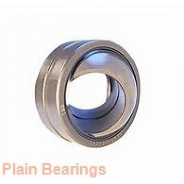 250 mm x 270 mm x 350 mm  skf PBM 250270350 M1G1 Plain bearings,Bushings #1 image
