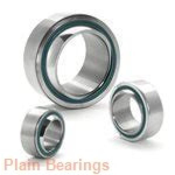 85 mm x 100 mm x 70 mm  skf PBM 8510070 M1G1 Plain bearings,Bushings #1 image