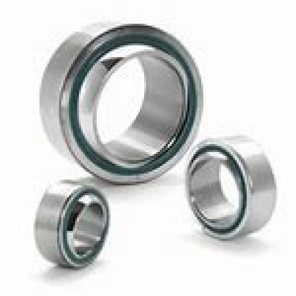 101.6 mm x 158.75 mm x 88.9 mm  skf GEZ 400 TXE-2LS Radial spherical plain bearings #1 image