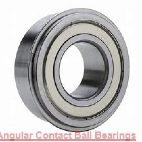 65,000 mm x 120,000 mm x 23,000 mm  NTN 7213BG Single row or matched pairs of angular contact ball bearings #1 image