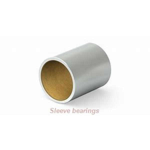 timken SNW-126 x 4 7/16 SNW/SNP-Pull-Type Sleeve, Locknut, Lockwasher/Lockplate Assemblies #3 image