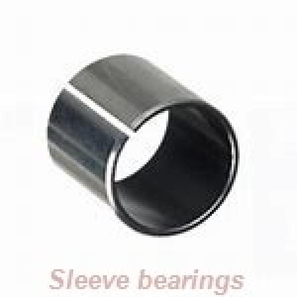timken SNW-126 x 4 3/8 SNW/SNP-Pull-Type Sleeve, Locknut, Lockwasher/Lockplate Assemblies #1 image