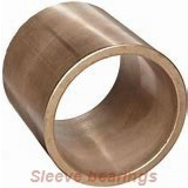 timken SNW-36 x 6 1/2 SNW/SNP-Pull-Type Sleeve, Locknut, Lockwasher/Lockplate Assemblies #2 image