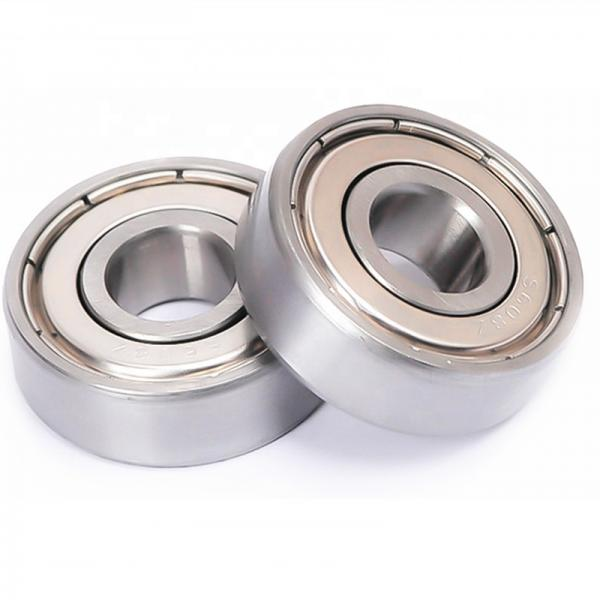 Cheap Price with Famous Brand 3984/20 Inch- Taper Roller Bearing #1 image