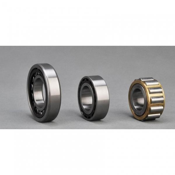 USA TIMKEN Bearing U399/U360L+R rodamiento SET10 TIMKEN bearing #1 image